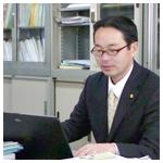 社会保険労務士 坂井肇